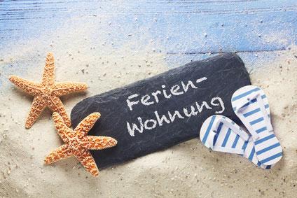 Urlaub mit Hund Ostsee Ferienhaus Lübecker Bucht